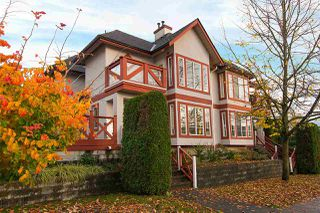 Photo 20: 1108 ST. GEORGES Avenue in North Vancouver: Central Lonsdale House 1/2 Duplex for sale : MLS®# R2119119