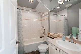 Photo 15: 1108 ST. GEORGES Avenue in North Vancouver: Central Lonsdale House 1/2 Duplex for sale : MLS®# R2119119