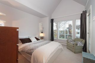 Photo 9: 1108 ST. GEORGES Avenue in North Vancouver: Central Lonsdale House 1/2 Duplex for sale : MLS®# R2119119