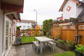 Photo 18: 1108 ST. GEORGES Avenue in North Vancouver: Central Lonsdale House 1/2 Duplex for sale : MLS®# R2119119