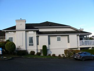 "Photo 17: 14 31450 SPUR Avenue in Abbotsford: Abbotsford West Townhouse for sale in ""Lakepointe Villas"" : MLS®# R2120781"