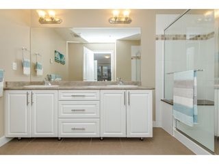 """Photo 16: 212 2627 SHAUGHNESSY Street in Port Coquitlam: Central Pt Coquitlam Condo for sale in """"VILLAGIO"""" : MLS®# R2120924"""
