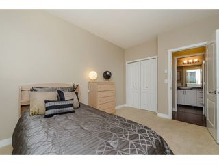 """Photo 19: 212 2627 SHAUGHNESSY Street in Port Coquitlam: Central Pt Coquitlam Condo for sale in """"VILLAGIO"""" : MLS®# R2120924"""