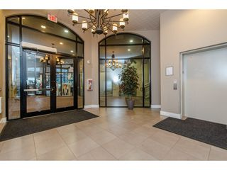 """Photo 2: 212 2627 SHAUGHNESSY Street in Port Coquitlam: Central Pt Coquitlam Condo for sale in """"VILLAGIO"""" : MLS®# R2120924"""