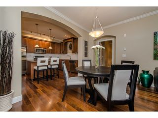 "Photo 7: 212 2627 SHAUGHNESSY Street in Port Coquitlam: Central Pt Coquitlam Condo for sale in ""VILLAGIO"" : MLS®# R2120924"