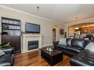 "Photo 9: 212 2627 SHAUGHNESSY Street in Port Coquitlam: Central Pt Coquitlam Condo for sale in ""VILLAGIO"" : MLS®# R2120924"