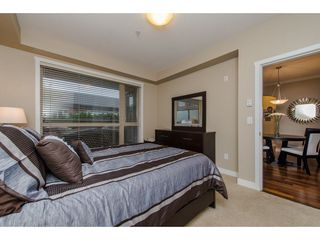 "Photo 14: 212 2627 SHAUGHNESSY Street in Port Coquitlam: Central Pt Coquitlam Condo for sale in ""VILLAGIO"" : MLS®# R2120924"