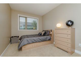 "Photo 18: 212 2627 SHAUGHNESSY Street in Port Coquitlam: Central Pt Coquitlam Condo for sale in ""VILLAGIO"" : MLS®# R2120924"