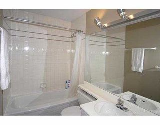 """Photo 9: 8611 GENERAL CURRIE Road in Richmond: Brighouse South Condo for sale in """"SPRINGGATE"""" : MLS®# V623032"""