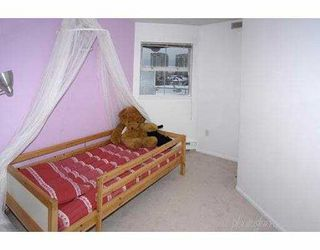 """Photo 10: 8611 GENERAL CURRIE Road in Richmond: Brighouse South Condo for sale in """"SPRINGGATE"""" : MLS®# V623032"""