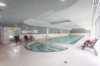 """Photo 13: 2003 939 EXPO Boulevard in Vancouver: Yaletown Condo for sale in """"THE MAX"""" (Vancouver West)  : MLS®# R2125801"""