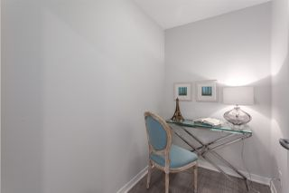 "Photo 9: 2003 939 EXPO Boulevard in Vancouver: Yaletown Condo for sale in ""THE MAX"" (Vancouver West)  : MLS®# R2125801"