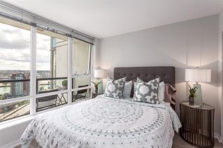 """Photo 7: 2003 939 EXPO Boulevard in Vancouver: Yaletown Condo for sale in """"THE MAX"""" (Vancouver West)  : MLS®# R2125801"""