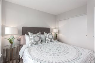 """Photo 8: 2003 939 EXPO Boulevard in Vancouver: Yaletown Condo for sale in """"THE MAX"""" (Vancouver West)  : MLS®# R2125801"""