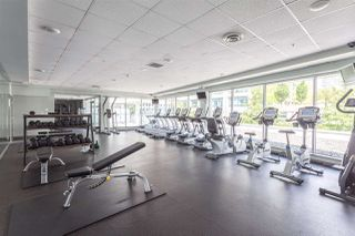 "Photo 15: 2003 939 EXPO Boulevard in Vancouver: Yaletown Condo for sale in ""THE MAX"" (Vancouver West)  : MLS®# R2125801"