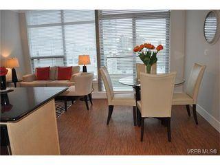 Photo 7: 506 845 Yates Street in VICTORIA: Vi Downtown Condo Apartment for sale (Victoria)  : MLS®# 373474