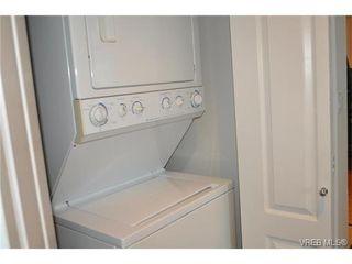 Photo 12: 506 845 Yates Street in VICTORIA: Vi Downtown Condo Apartment for sale (Victoria)  : MLS®# 373474