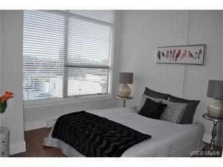 Photo 10: 506 845 Yates St in VICTORIA: Vi Downtown Condo for sale (Victoria)  : MLS®# 749387