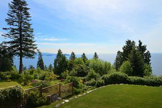 Photo 20: 58 CLARK Road in Gibsons: Gibsons & Area House for sale (Sunshine Coast)  : MLS®# R2142519