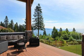 Photo 18: 58 CLARK Road in Gibsons: Gibsons & Area House for sale (Sunshine Coast)  : MLS®# R2142519