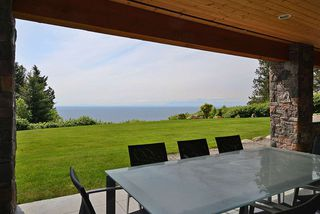 Photo 19: 58 CLARK Road in Gibsons: Gibsons & Area House for sale (Sunshine Coast)  : MLS®# R2142519