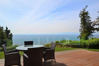 Photo 17: 58 CLARK Road in Gibsons: Gibsons & Area House for sale (Sunshine Coast)  : MLS®# R2142519