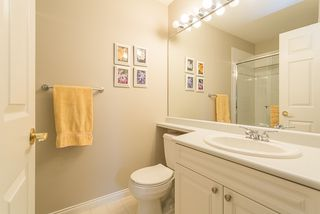 "Photo 18: 244 3098 GUILDFORD Way in Coquitlam: North Coquitlam Condo for sale in ""MALBOROUGH HOUSE"" : MLS®# R2143623"