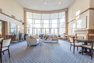 "Photo 16: 244 3098 GUILDFORD Way in Coquitlam: North Coquitlam Condo for sale in ""MALBOROUGH HOUSE"" : MLS®# R2143623"