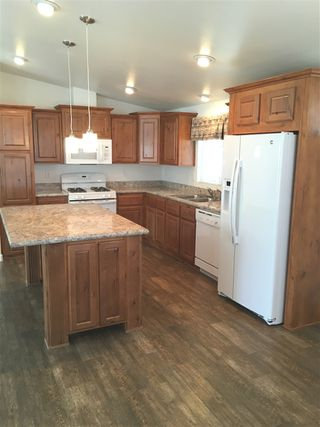 Photo 2: SAN MARCOS Manufactured Home for sale : 3 bedrooms : 971 Borden Rd #14