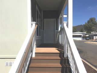 Photo 6: SAN MARCOS Manufactured Home for sale : 3 bedrooms : 971 Borden Rd #14