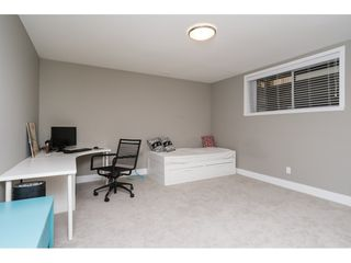 Photo 17: 15776 MOUNTAIN VIEW Drive in Surrey: Grandview Surrey House for sale (South Surrey White Rock)  : MLS®# R2145036