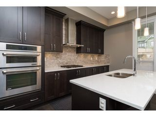 Photo 8: 15776 MOUNTAIN VIEW Drive in Surrey: Grandview Surrey House for sale (South Surrey White Rock)  : MLS®# R2145036