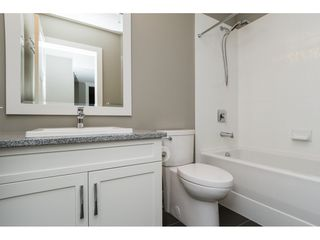Photo 18: 15776 MOUNTAIN VIEW Drive in Surrey: Grandview Surrey House for sale (South Surrey White Rock)  : MLS®# R2145036
