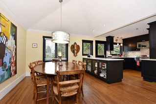 Photo 26: 3561 W 27TH Avenue in Vancouver: Dunbar House for sale (Vancouver West)  : MLS®# R2145898