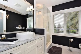 Photo 12: 3561 W 27TH Avenue in Vancouver: Dunbar House for sale (Vancouver West)  : MLS®# R2145898