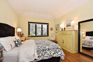 Photo 31: 3561 W 27TH Avenue in Vancouver: Dunbar House for sale (Vancouver West)  : MLS®# R2145898