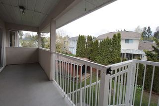 Photo 6: 6622 142A Street in Surrey: East Newton House for sale : MLS®# R2158394