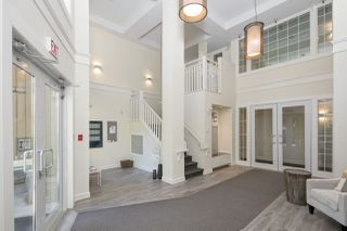 "Photo 4: 109 5605 HAMPTON Place in Vancouver: University VW Condo for sale in ""THE PEMBERLEY"" (Vancouver West)  : MLS®# R2160612"