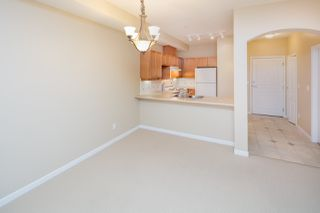 "Photo 10: 109 5605 HAMPTON Place in Vancouver: University VW Condo for sale in ""THE PEMBERLEY"" (Vancouver West)  : MLS®# R2160612"