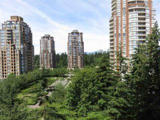 Photo 19: 803 6888 STATION HILL Drive in Burnaby: South Slope Condo for sale (Burnaby South)  : MLS®# R2167276