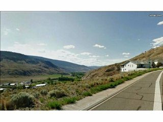 Main Photo: 1384 SEMLIN Drive in No City Value: FVREB Out of Town Home for sale : MLS®# R2167929