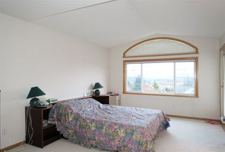 Photo 11: 1239 CONFEDERATION Drive in Port Coquitlam: Citadel PQ House for sale : MLS®# R2174246