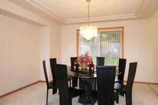 Photo 8: 1239 CONFEDERATION Drive in Port Coquitlam: Citadel PQ House for sale : MLS®# R2174246