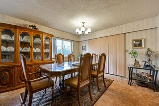 Photo 7: 19957 78B Avenue in Langley: Willoughby Heights House for sale : MLS®# R2175333