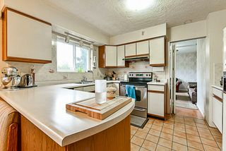 Photo 5: 19957 78B Avenue in Langley: Willoughby Heights House for sale : MLS®# R2175333
