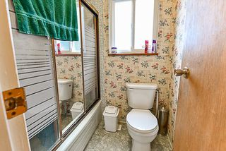 Photo 10: 19957 78B Avenue in Langley: Willoughby Heights House for sale : MLS®# R2175333