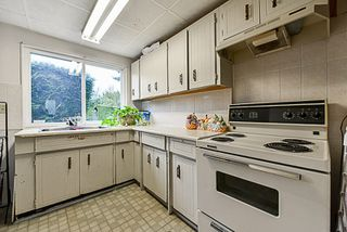 Photo 6: 19957 78B Avenue in Langley: Willoughby Heights House for sale : MLS®# R2175333