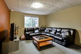 Photo 2: 19957 78B Avenue in Langley: Willoughby Heights House for sale : MLS®# R2175333