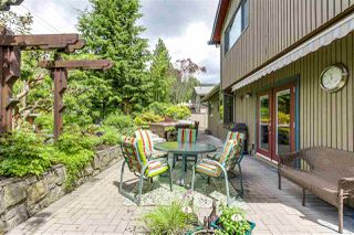 Photo 19: 3147 WILLIAM Avenue in North Vancouver: Lynn Valley House for sale : MLS®# R2178957