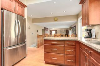 Photo 5: 3147 WILLIAM Avenue in North Vancouver: Lynn Valley House for sale : MLS®# R2178957